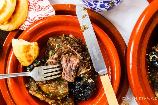 Short Ribs with Prunes-9976