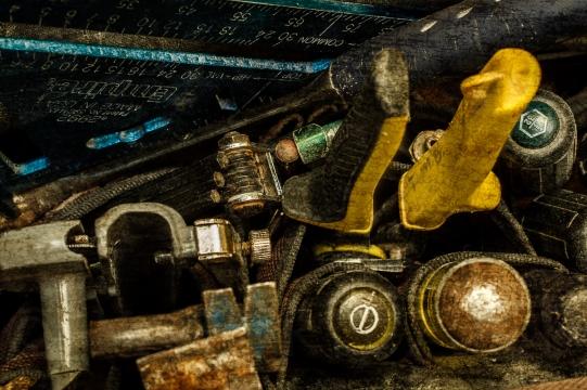 Wiring-0030