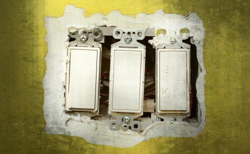 Wiring-0031-Edit