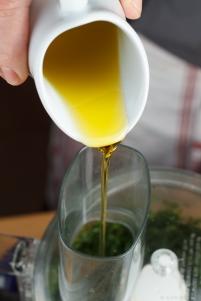 Pesto-Prosciutto Lasagna-3728