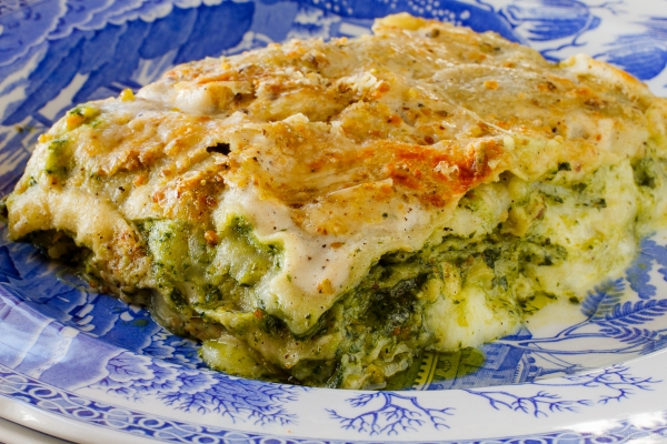 Pesto-Prosciutto Lasagna-4194-Edit