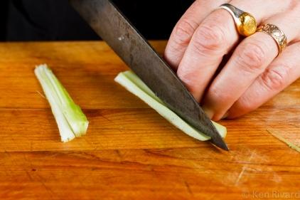 Potato Salad with Wilted Lettuce and Dijon Vinaigrette-7075