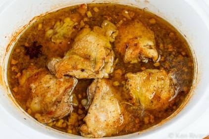 Chicken Rillettes-7533