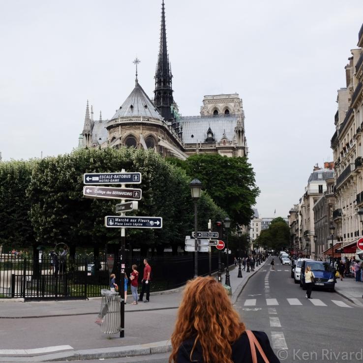 France 2014-01-22