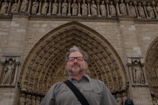 France 2014-08-22