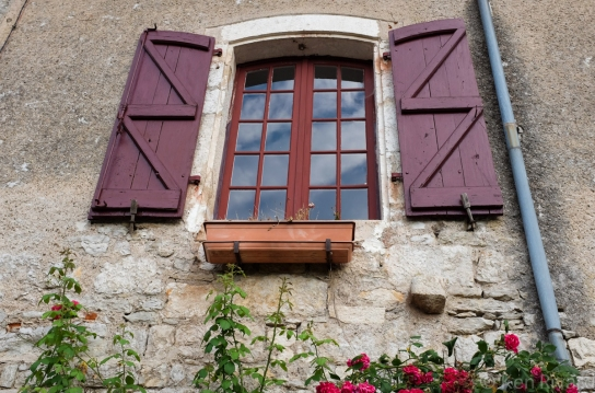 France 2014-29-9