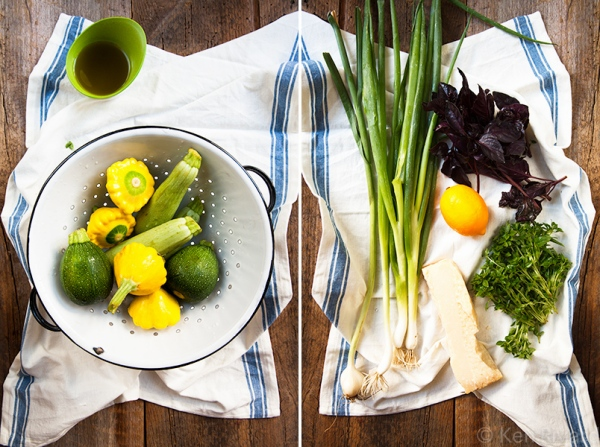 Summer-Squash-Salad-2-1-2