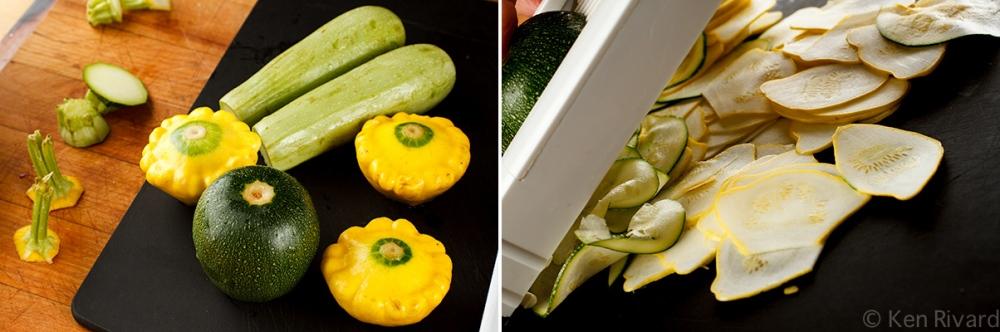 Summer-Squash-Salad-2-2-2