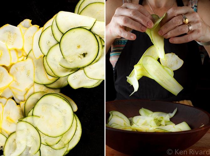 Summer-Squash-Salad-2-3-2