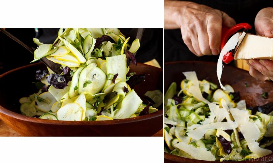 Summer-Squash-Salad-2-4-2