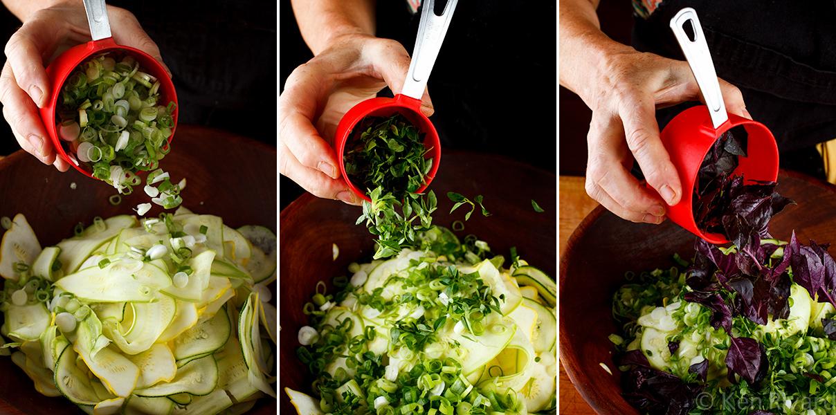 Summer-Squash-Salad-3-1-2-2
