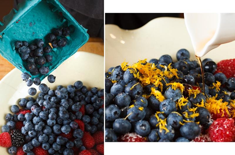 Summer Berries and Sabayon-5