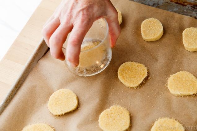 Plum Cookies-9560-2