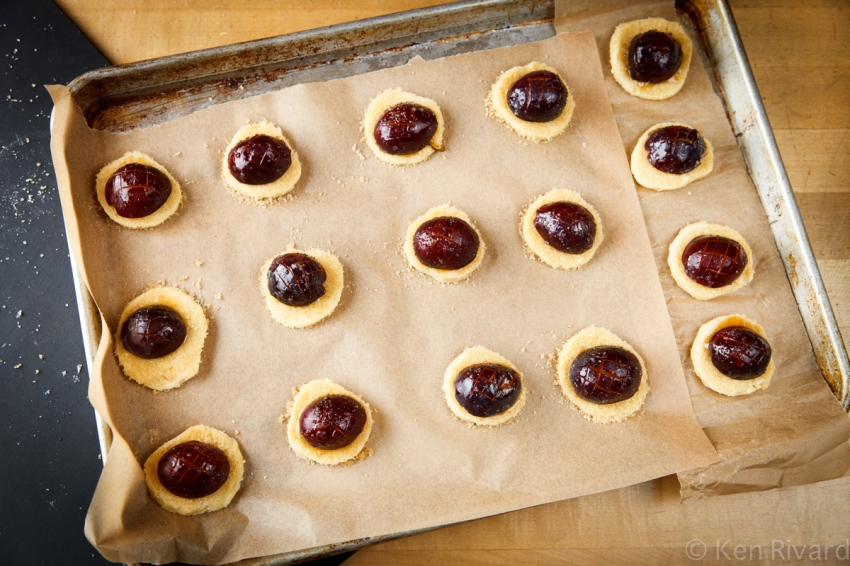 Plum Cookies-9566-2