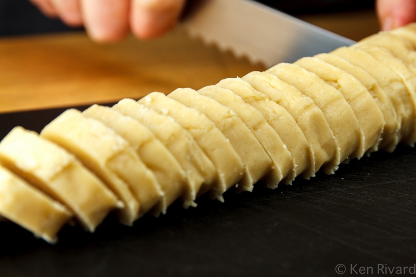 Plum Cookies-9569