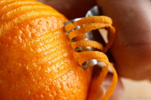 Ricotta Cinnamon Honey Orange-1113