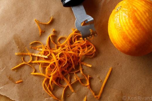 Ricotta Cinnamon Honey Orange-1118