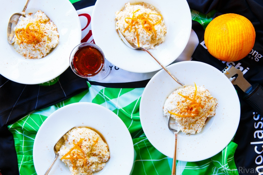Ricotta Cinnamon Honey Orange-1163-2
