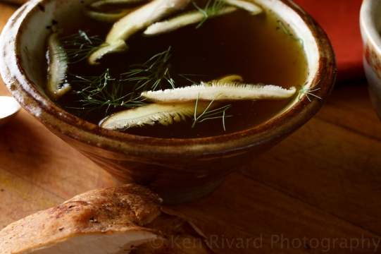 Brodo for the New Year-4991