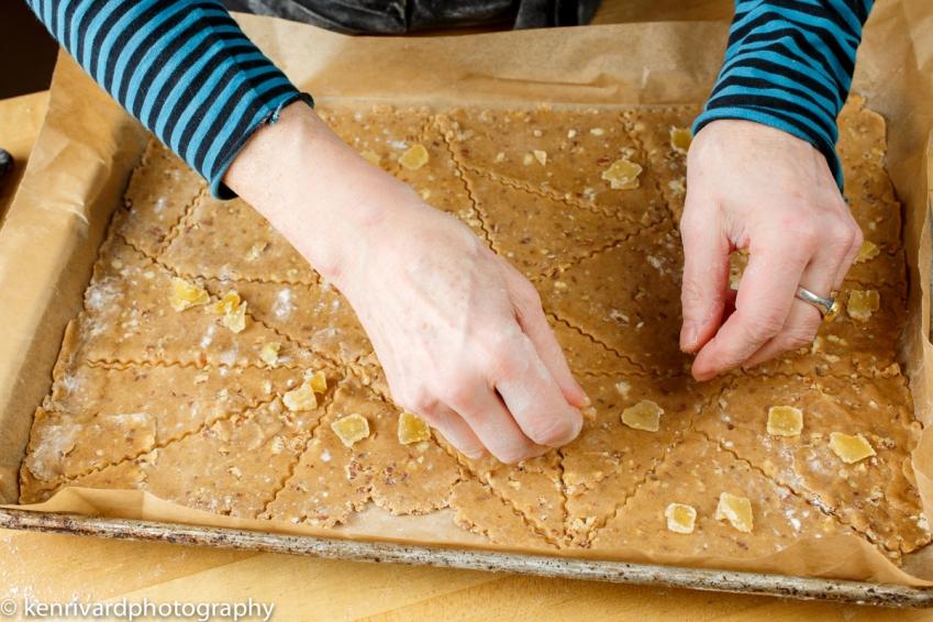 Pecan Ginger Tiles-6755