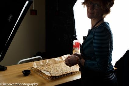 Pecan Ginger Tiles-6786