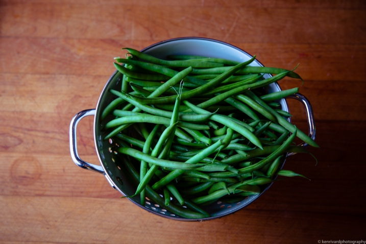 Seared Green Beans with Whipped Feta-3261